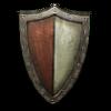 Poe2 shield medium heater fine icon.png