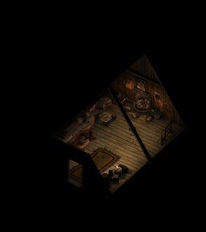 Px1 0007 house 02.jpg