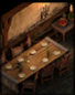 Room blackhoundinn commonroom icon.png