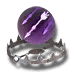 Trap darts hail icon.png