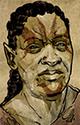 Portrait Generic Wahaki Slave Convo.png