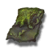 Troll skin icon.png