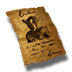 Edict of arrest icon.png