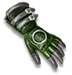 Glove mourning icon.png