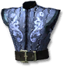 Padded armor angios gambeson icon.png