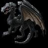 Pet wurm obsidian icon.png
