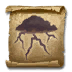 Scroll of maelstrom icon.png