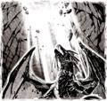 05 SI Dragon Prison Blast.png
