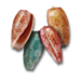 Poe2 bux azata shell icon.png