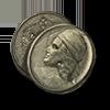 Poe2 bux silver utoki icon.png