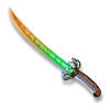 Poe2 sabre animancers energy blade icon.png