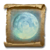 Scroll of moonwell icon.png