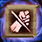 Woedica writ of engagement icon.png