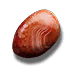 Agate icon.png
