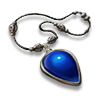 Poe2 amulet blue icon.png