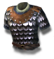 Scale armor saints war armor icon.png