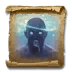 Scroll of confusion icon.png
