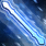 Spiritual weapon wael icon.png