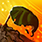 Wilting wind icon.png