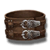 Belt broad icon.png
