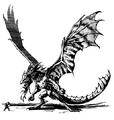 Bestiary seadragon.png