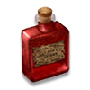 Poe2 potion of infuse icon.png