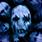 Ryngrims enervating terror icon.png
