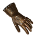 Glove rotfinger icon.png