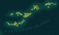 PE2 Kua o Rikuhu Islands.png