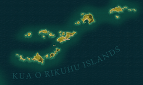 PE2 Kua o Rikuhu Islands.png
