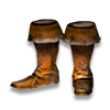 Poe2 boots 08 icon.png