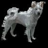 Poe2 pet backer dog Deus icon.png