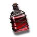 Sacrificial blood potion icon.png