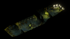 Ship interior ghostship.png