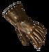 Glove blood testament icon.png