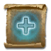 Scroll of restore major endurance icon.png