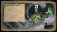 Deadfire Endings Eothas end world 5.jpg