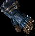 Glove rabbit fur icon.png