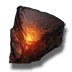 Magran stone icon.png