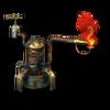 Poe2 Ship Aedyran Firethrower icon.png