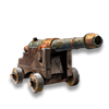 Poe2 Ship Cannons Durgan icon.png