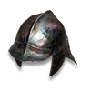 Poe2 helm lobster icon.png
