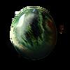 Poe2 jasper icon.png