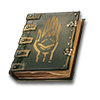 Quest book hand occult incantations icon.png