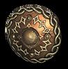 Shield medium scath gwannek icon.png