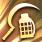 Spiritual weapon gaun icon.png