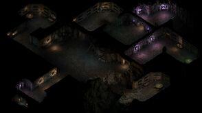 Ar 1006 od nua catacombs.jpg