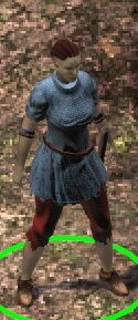 Cloth-armor-screenshot.jpg