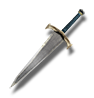 Dagger semper faithful icon.png