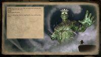 Deadfire Endings Eothas end world 3.jpg